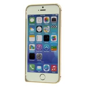 Ốp viền kim loại IPhone 6 Devia