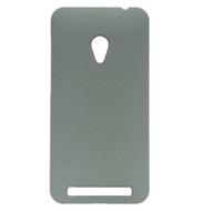 Ốp lưng nhựa nhám ZenFone 4.5 X-Mobile