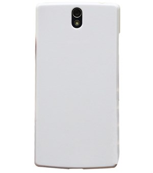 Ốp lưng OPPO Find 5 Mini R827