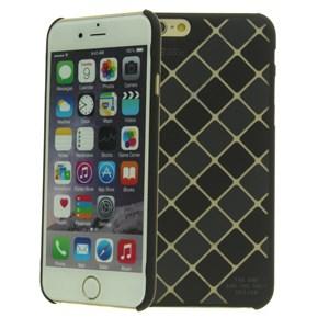Ốp lưng Iphone 6 Nhựa Stylish Cococ