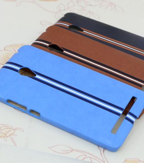 Ốp lưng - Flipcover điện thoại Ốp lưng Asus Zenfone 6