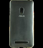 Ốp lưng Asus Zenfone 5