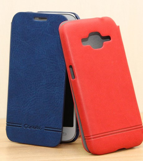Ốp lưng - Flipcover điện thoại Ốp lưng Samsung Galaxy Core Prime