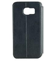 Ốp lưng điện thoại Ốp lưng Samsung Galaxy S6 Edge