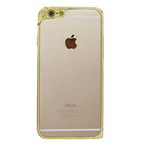 Ốp viền iPhone 6 - 6s Waston