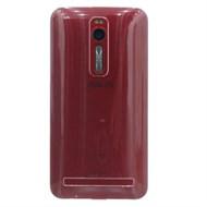Ốp lưng Zenfone 2 nhựa trong