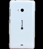 Ốp lưng điện thoại Ốp lưng  Microsoft Lumia 540