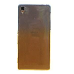 Ốp lưng Sony Xperia Z3 Nhựa dẻo X Mobile