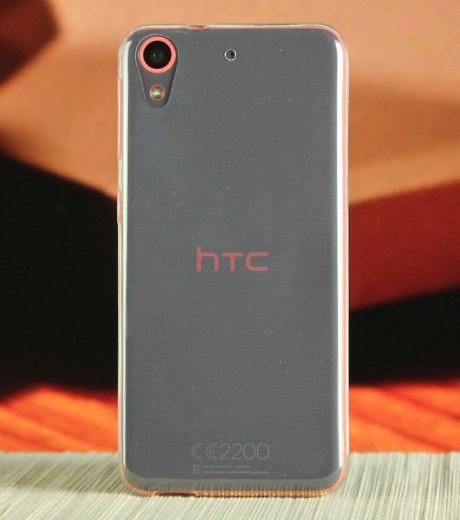 Ốp lưng - Flipcover điện thoại Ốp lưng HTC Desire 826