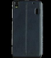 Ốp lưng điện thoại Ốp lưng Lenovo A7000