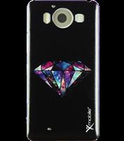 Ốp lưng Lumia 950