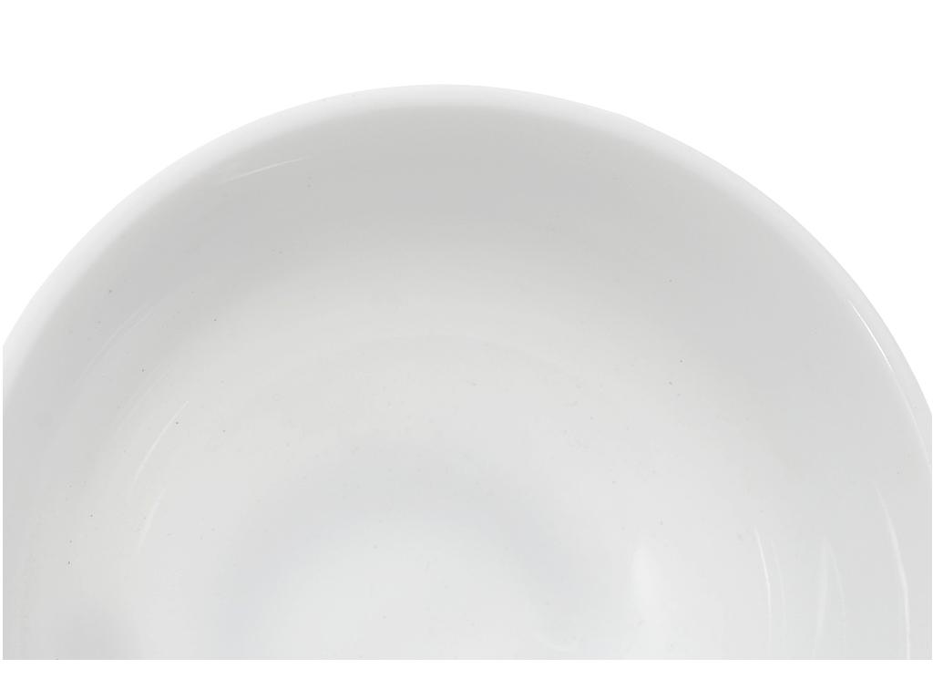 Tô phở sứ 20cm UNC FBB32 4