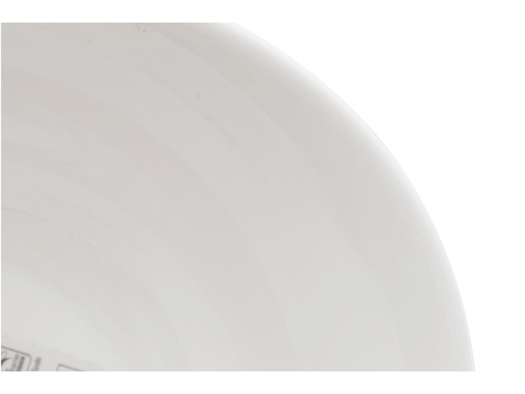 Tô thủy tinh 14cm Bormioli Rocco Parma 4