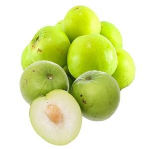 Táo xanh Ninh Thuận khoảng 23 - 30 trái/kg