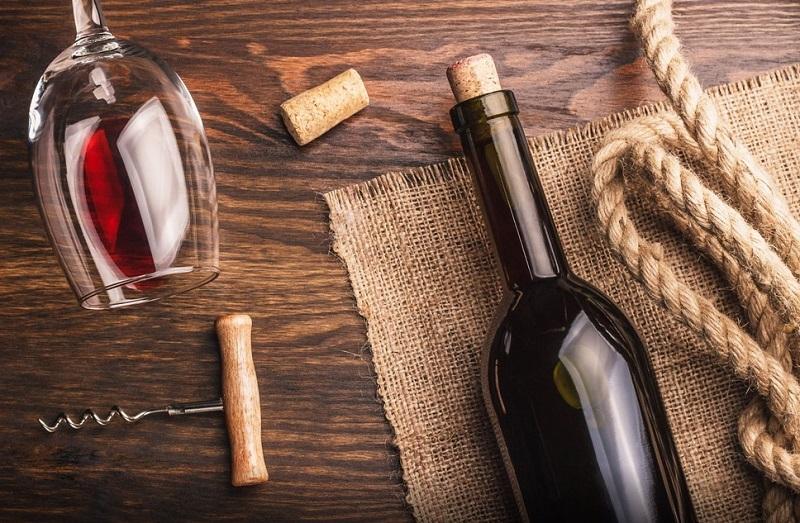 Hệ thống giảm rung lắc ngăn chặn nguy cơ bọt khí gây hư hỏng rượu và bia