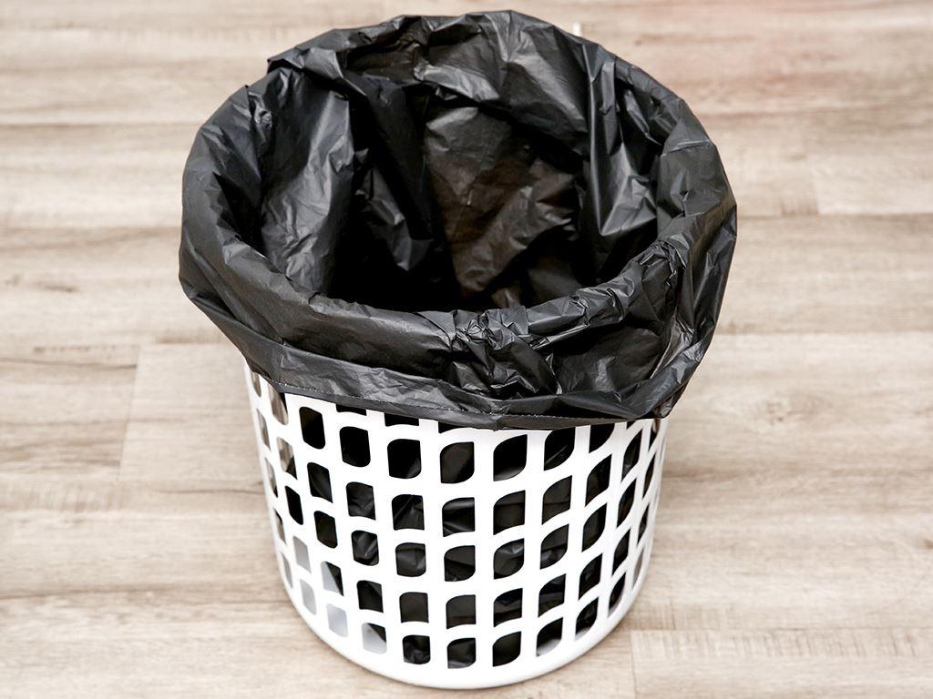 Lốc 3 cuộn túi rác đen Trương Ngọc Bích 64x78cm (1kg) 9