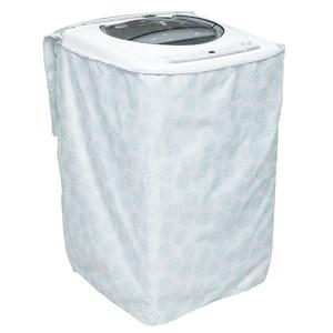 Áo trùm máy giặt cửa trên 92x60x63cm