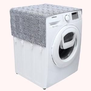 Áo trùm máy giặt của trước OCCA OCCA003 60 x 140 cm