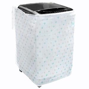 Áo trùm máy giặt cửa trên OCCA OW002 92x60x63cm