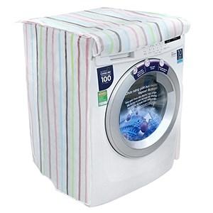 Áo trùm máy giặt cửa trước OCCA OW001 83x56x60cm