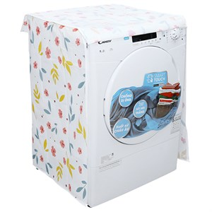 Áo máy giặt cửa ngang PEVA BHX WMC01 83x56x60cm