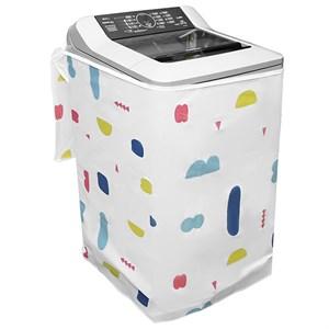Áo máy giặt cửa trên PEVA BHX WMCV02 92*60*63cm