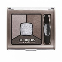 Phấn Mắt 4 Màu Bourjois Smoky Stories - Quad Eyeshadow 05