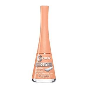 Sơn móng tay Bourjois 1 Seconde 51 Palm Peach màu kem 15g