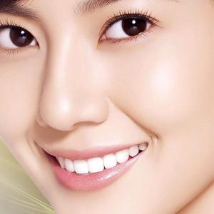 Dưỡng trắng da, trị nám và ngăn chặn lão hoá, cho làn da sáng trong, rạng rỡ