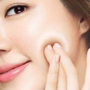 Giảm thiểu các nếp nhăn, tăng độ đàn hồi cho da