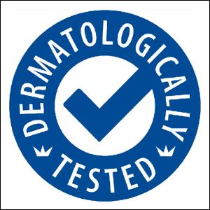 Kem dưỡng O HUI làm dịu da, an toàn và không gây kích ứng
