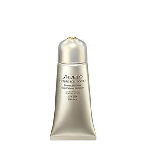 Kem chống nắng dưỡng da chống lão hoá Shiseido Future Solution LX Universal Defense SPF50+/ PA++++ 50ml