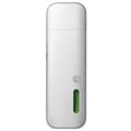 Huawei WiFi Smart E355s1 3G (21.6M)