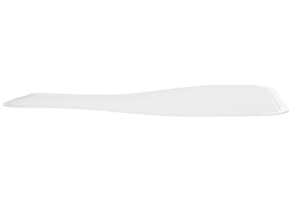 Thớt nhựa đa năng 32cm Tự Lập 2