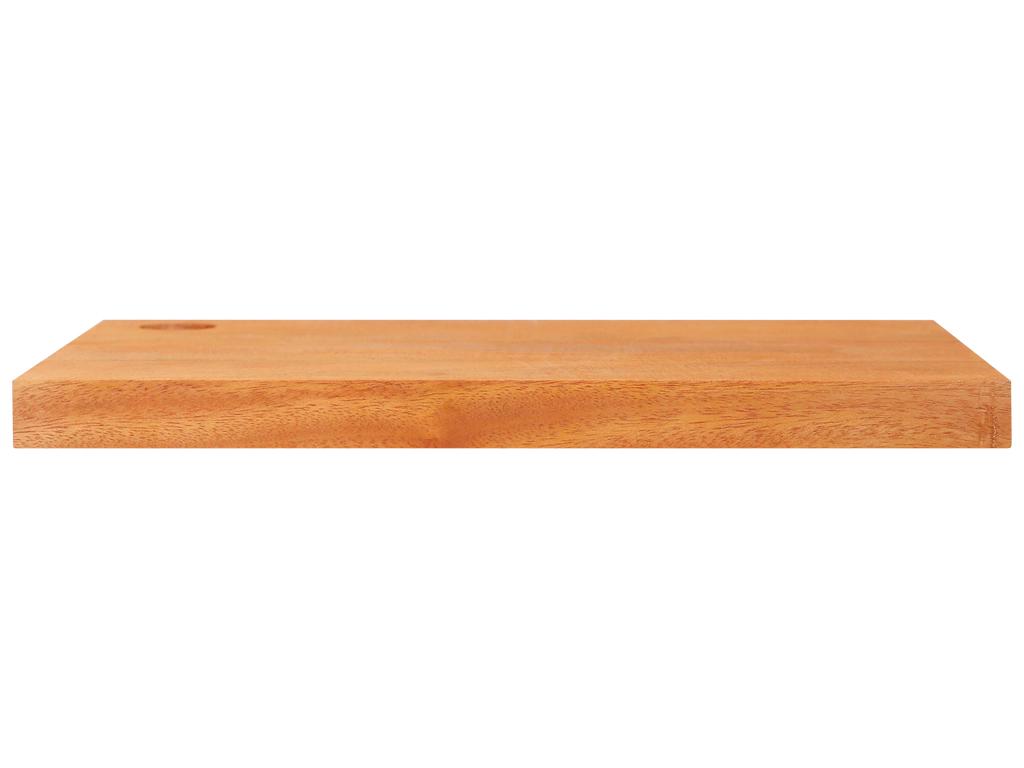 Thớt gỗ xà cừ 29cm Thanh Điền 2
