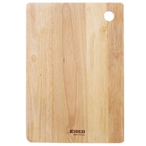 Thớt gỗ Ichigo IG7400 35cm