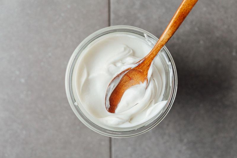 Da trắng sáng mịn màng với 4 công thức tẩy tế bào chết bằng cám gạo
