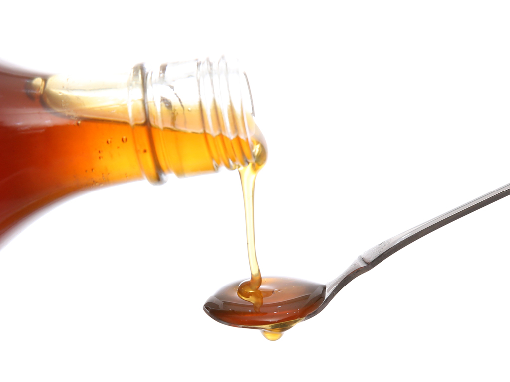 Mật ong rừng sữa ong chúa Xuân Nguyên chai 500ml 5