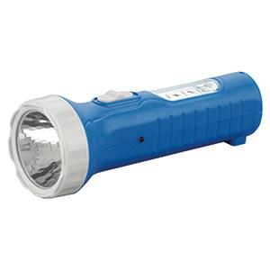 Đèn pin sạc đa năng DMX DS001