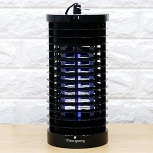 Đèn bắt muỗi Điện Quang ĐQ EML02 BL