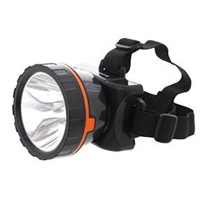 Đèn pin sạc đội đầu Điện Quang ĐQ PFL13 R BLO