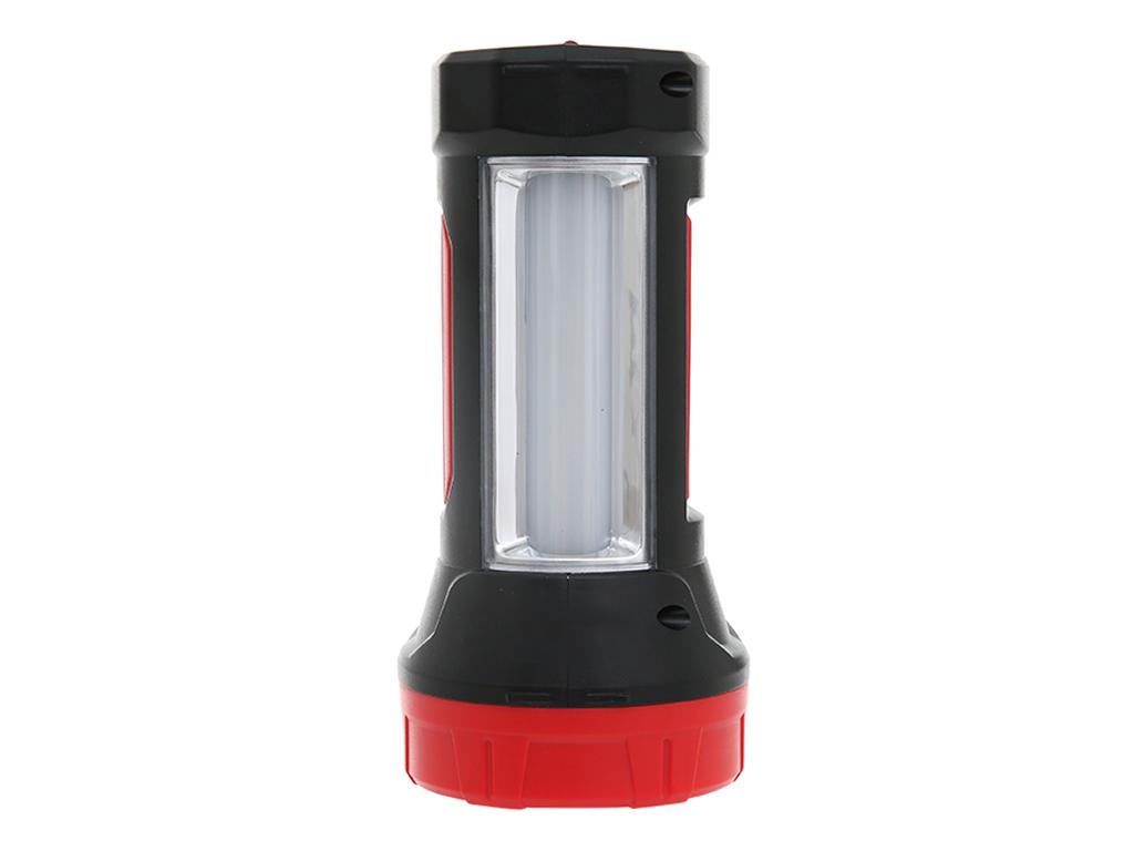 Đèn pin Sunhouse SHE - 8100 1