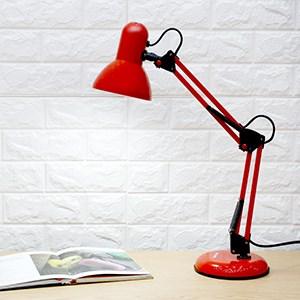 Đèn bàn học Điện Quang DKL14 R