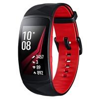 Vòng đeo tay thông minh Samsung Gear Fit2 Pro