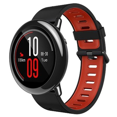 Đồng hồ thông minh Xiaomi Amazfit Pace GPS