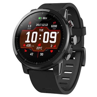 Đồng hồ thông minh Xiaomi Amazfit Stratos 2