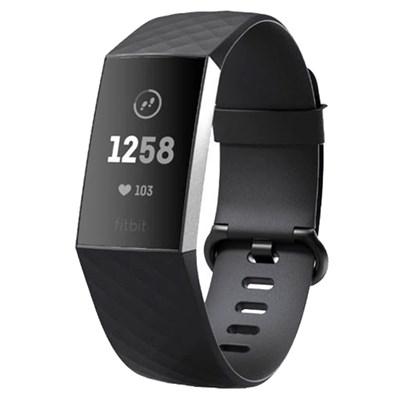 Thiết bị đeo thông minh Fitbit giảm giá mạnh, đặt mua ngay! - ảnh 3