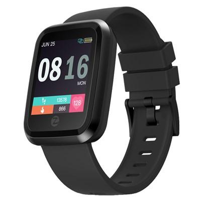 Duy nhất hôm nay, loạt smartwatch này giảm sốc 30%, giá chỉ từ 170k - ảnh 4