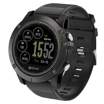 Đồng hồ thông minh Zeblaze VIBE 3 HR