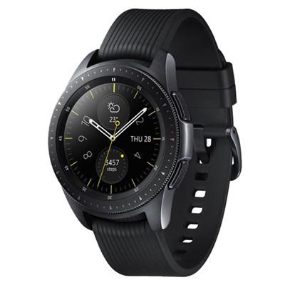 Đồng hồ thông minh Samsung Galaxy Watch 42mm